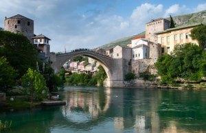sarajevo-bridge
