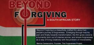 Beyond_Forgiving