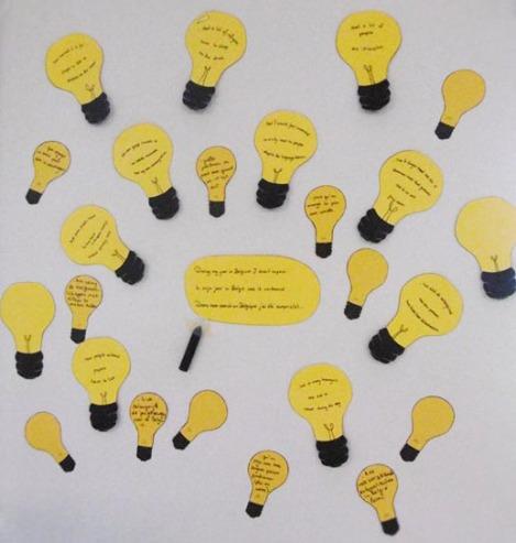 Ideas_ASF