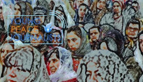 refugeewomen2