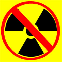 anti-nuclear-logo